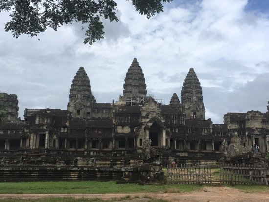 Angkor Guide Sopanha Private Tours: photo5.jpg