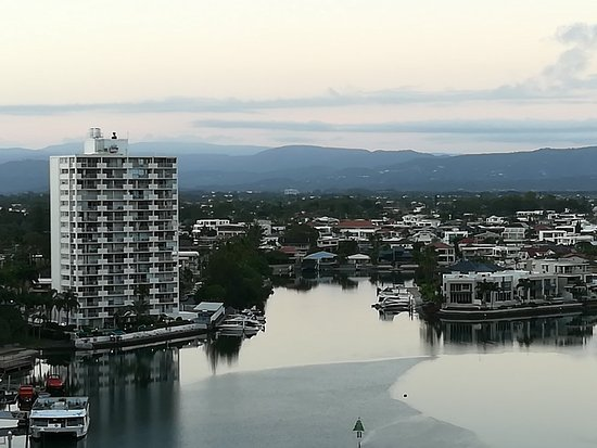 Vibe Hotel Gold Coast: IMG_20171128_044247_large.jpg