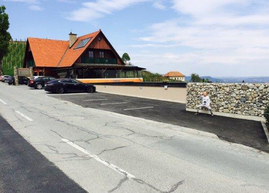Kitzeck im Sausal, Austria: photo3.jpg