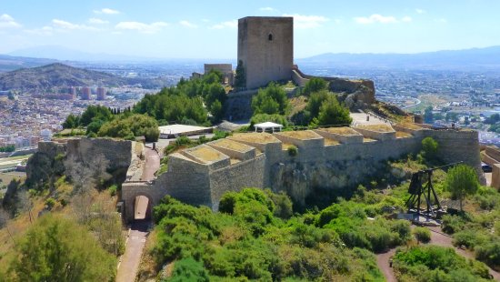 THE 15 BEST Things to Do & See in Region of Murcia - 2019