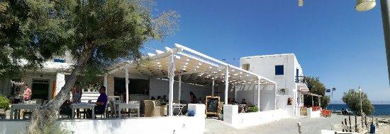 Drios, Grecia: IMG_20170820_134057_large.jpg