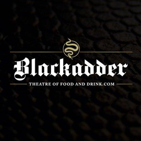 Greenlaw, UK: www.theatreoffoodanddrink.com