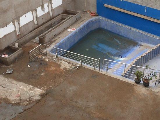 Hotel De La Corniche: photo0.jpg