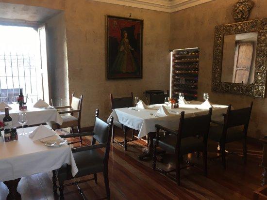 Casa Andina Premium Arequipa: photo6.jpg