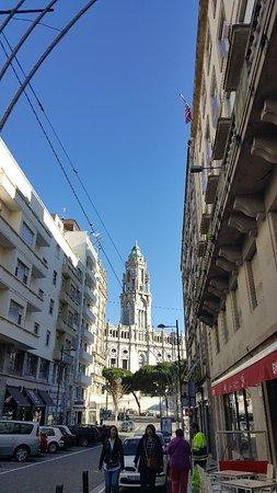 Pao de Acucar Hotel: 20171119_095136_large.jpg
