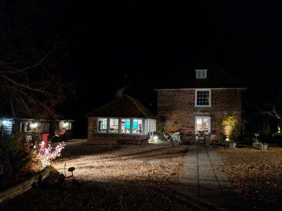 Ash, UK: IMG_20171124_184503_large.jpg