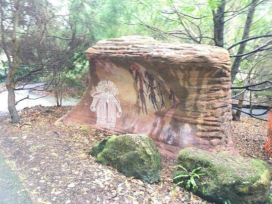 Ventnor, UK: photo2.jpg