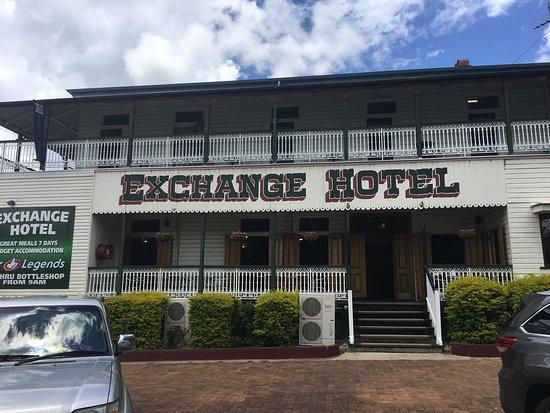 Kilcoy, Australia: photo6.jpg