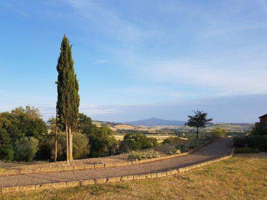 Чиниджиано, Италия: 20170605_195134_large.jpg