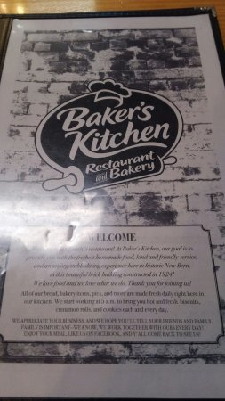 Bakers Kitchen: KIMG0657_large.jpg