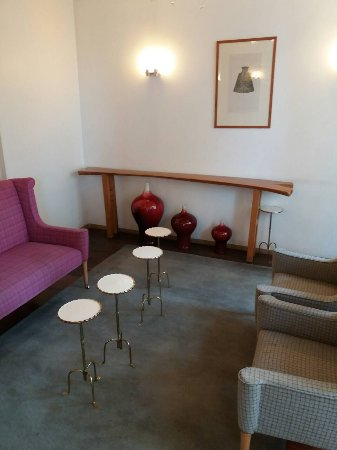 Hotel Lorette - Astotel: IMG-b6a1b48124c64f07127411484fa17f83-V_large.jpg