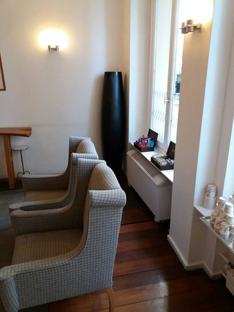 Hotel Lorette - Astotel: IMG-ac03147eabe476f7fe6dc984a760d75f-V_large.jpg