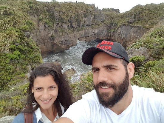 Waipu, New Zealand: 20171121_180648_large.jpg