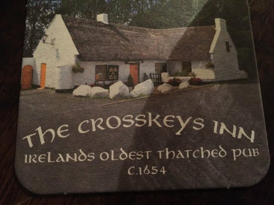 Toome, UK: Brilliant pub !