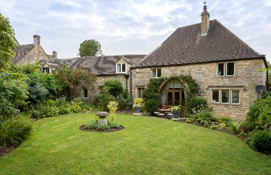 pigeon house cottage b b updated 2019 prices reviews and photos rh tripadvisor co uk