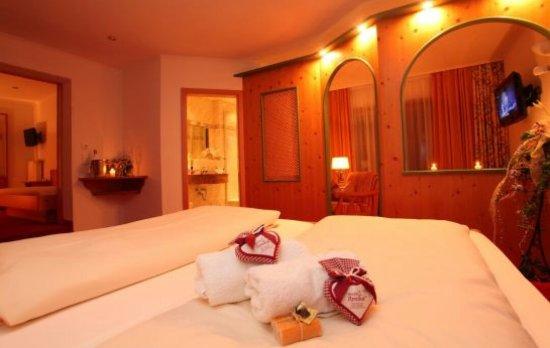 Hotel Arnika: IMG_20171127_225935_large.jpg
