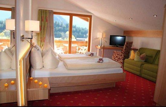 Hotel Arnika: IMG_20171127_230000_large.jpg