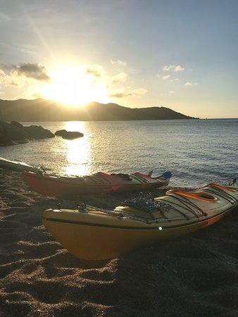Magnetic Island, Australien: photo2.jpg