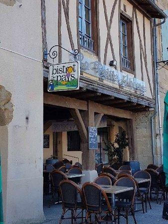 Marciac, Francia: photo7.jpg