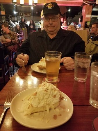 Serious Pie: photo0.jpg