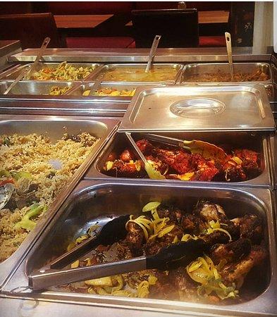 Whitechapel Best Indian Restaurant