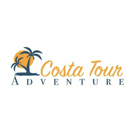 Costa Tour Adventure