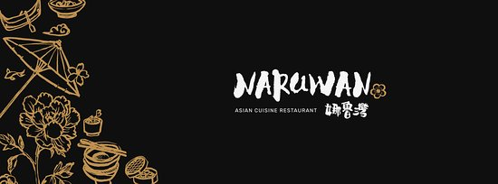 Timaru, New Zealand: Naruwan Asian Cuisine Restaurant