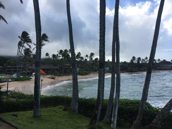 Napili Kai Beach Resort: photo2.jpg
