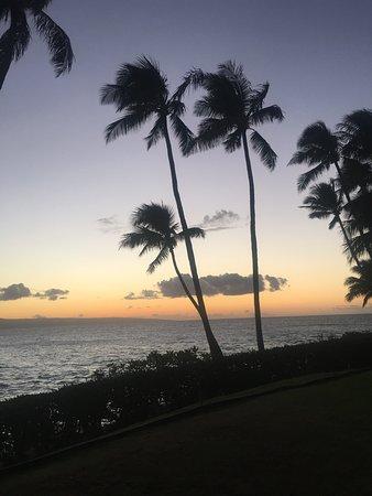 Napili Kai Beach Resort: photo5.jpg