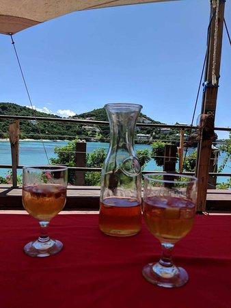 Sangria Restaurant Bar & Lounge: photo0.jpg