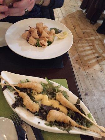Lola Tapas Restaurante: photo0.jpg
