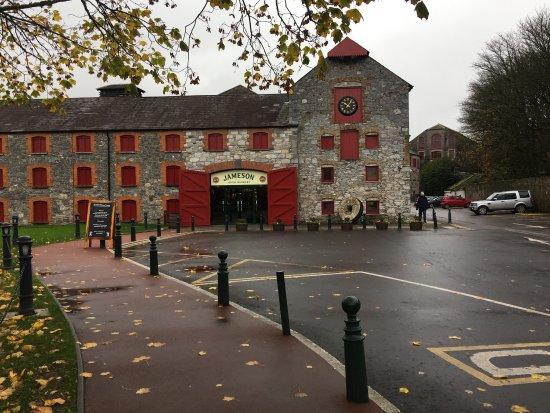 Μίνλετον, Ιρλανδία: photo2.jpg