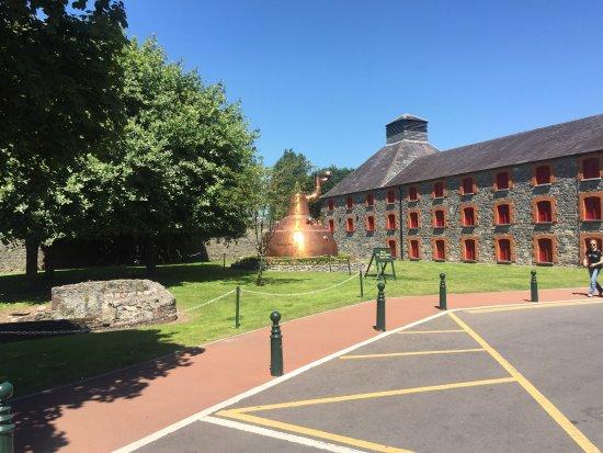 Μίνλετον, Ιρλανδία: photo0.jpg