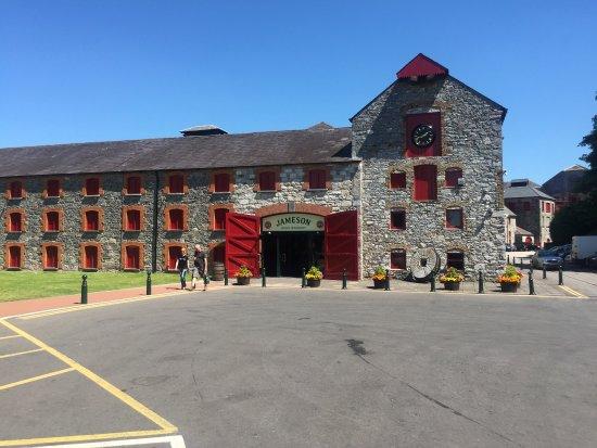 Μίνλετον, Ιρλανδία: photo1.jpg