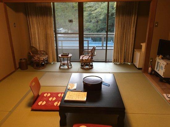 Tosa, Japan: photo1.jpg