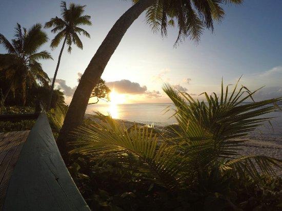 Tongatapu Island, Tonga: IMG_20171124_092611_599_large.jpg