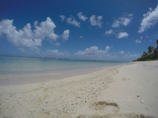 Tongatapu Island, Tonga: G0069004_1511649053707_high_large.jpg