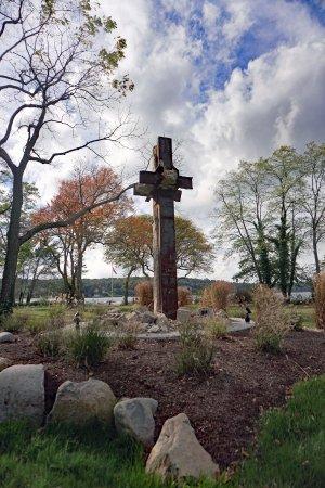 Long Island, Nova York: Cold Spring Harbor, LI, NY