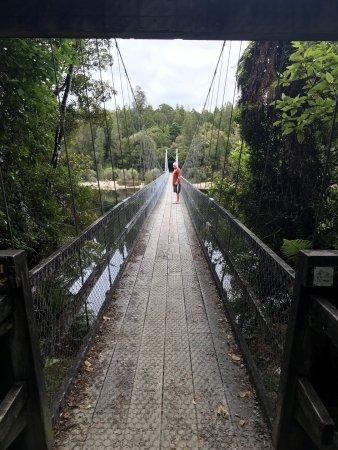 Moana, Yeni Zelanda: photo1.jpg