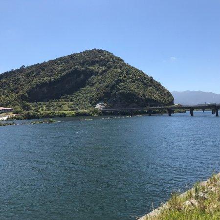 Moana, Yeni Zelanda: photo5.jpg