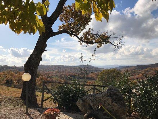 Agriturismo La Meria: photo1.jpg