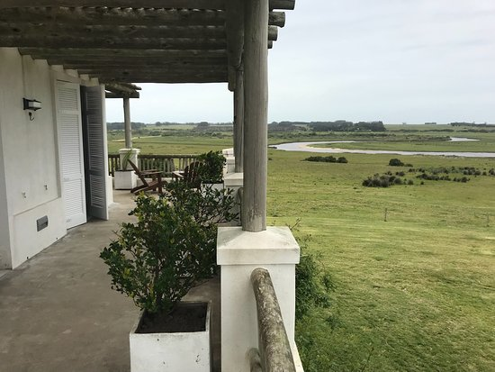 Estancia VIK Jose Ignacio: photo2.jpg