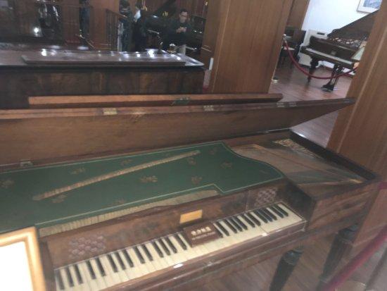 Xiamen Piano Museum: photo2.jpg
