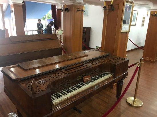Xiamen Piano Museum: photo3.jpg