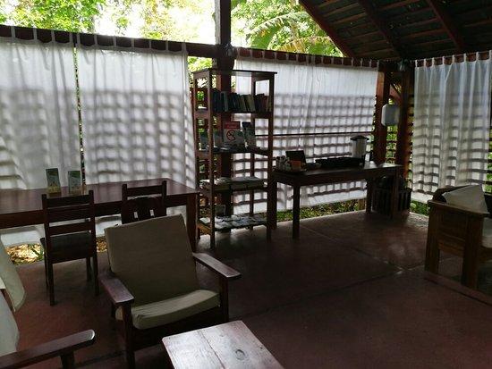 Namuwoki Lodge: IMG_20171126_092139_large.jpg