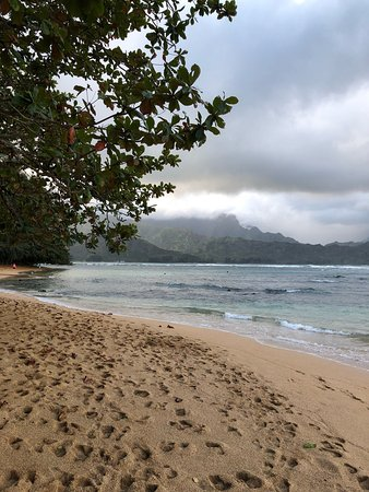St. Regis Princeville Resort: photo1.jpg