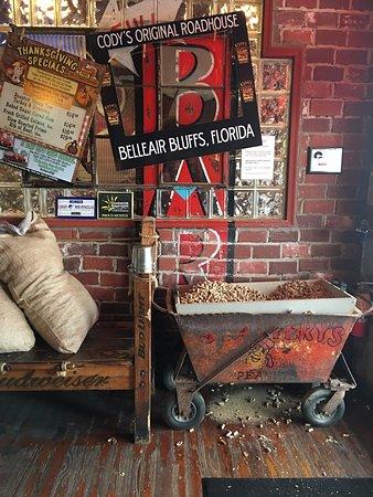 Belleair Bluffs, FL: photo1.jpg