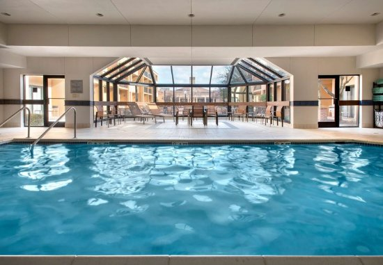 Courtyard Hanover Whippany Updated 2018 Hotel Reviews