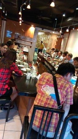 Ramen Nakamura Honolulu Waikiki Restaurant Reviews Phone Number Amp Photos Tripadvisor