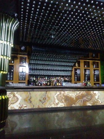 EDEN Club Bali